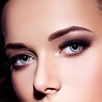pielegnacja-oprawy-oka